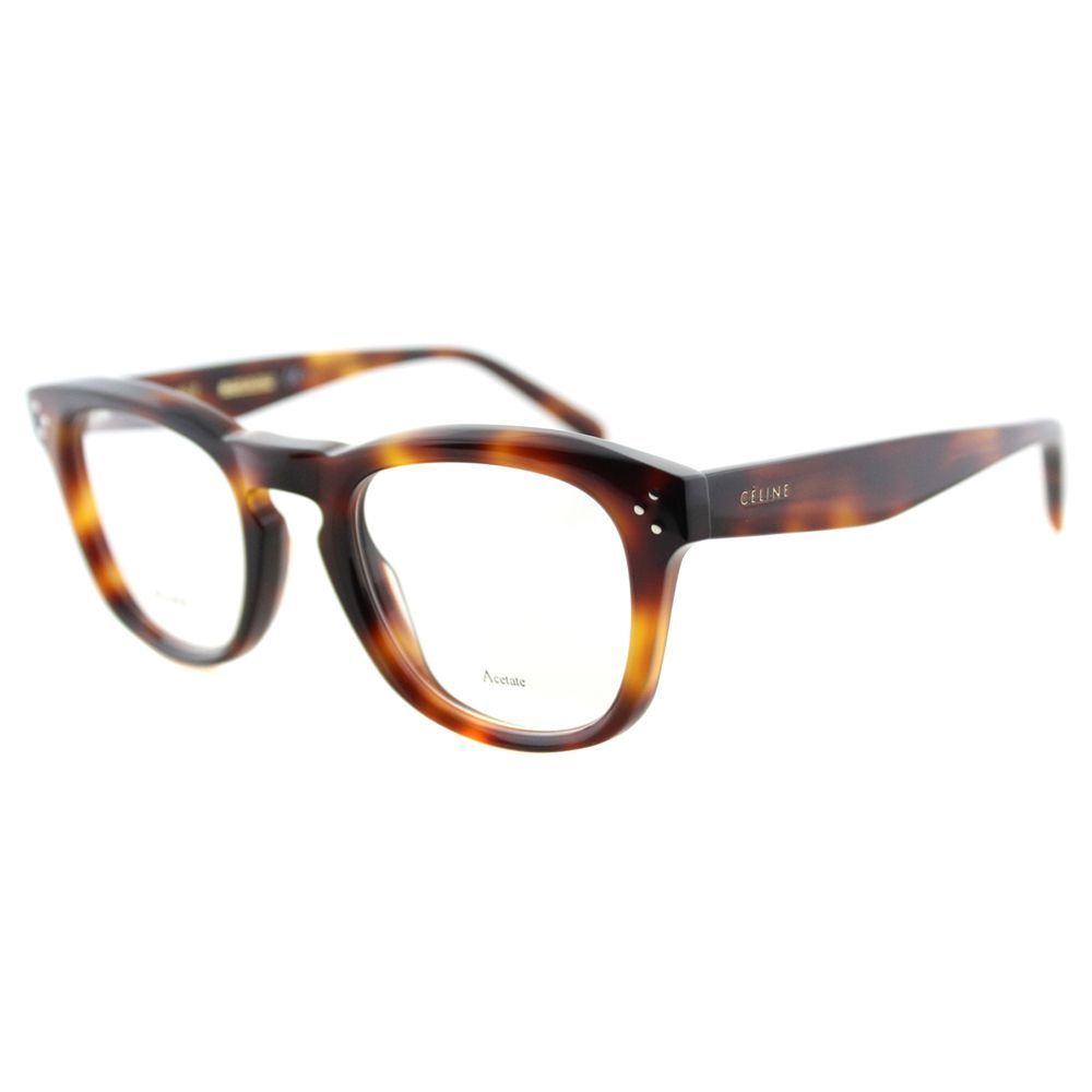 Feel confident and professional in these flattering square ...