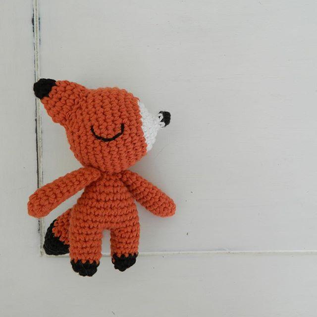 Blog sobre tejido al crochet. Patrones originales para tejer ...