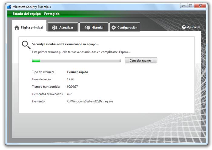 dfx audio enhancer windows 10