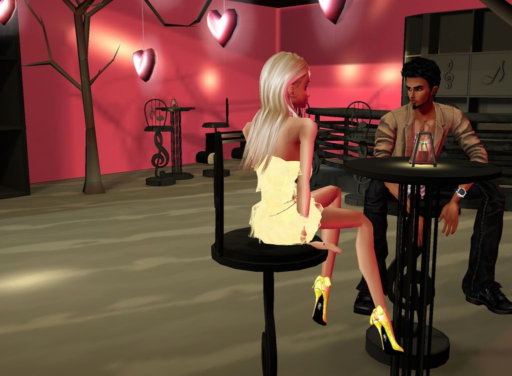 Free online virtual sim dating games