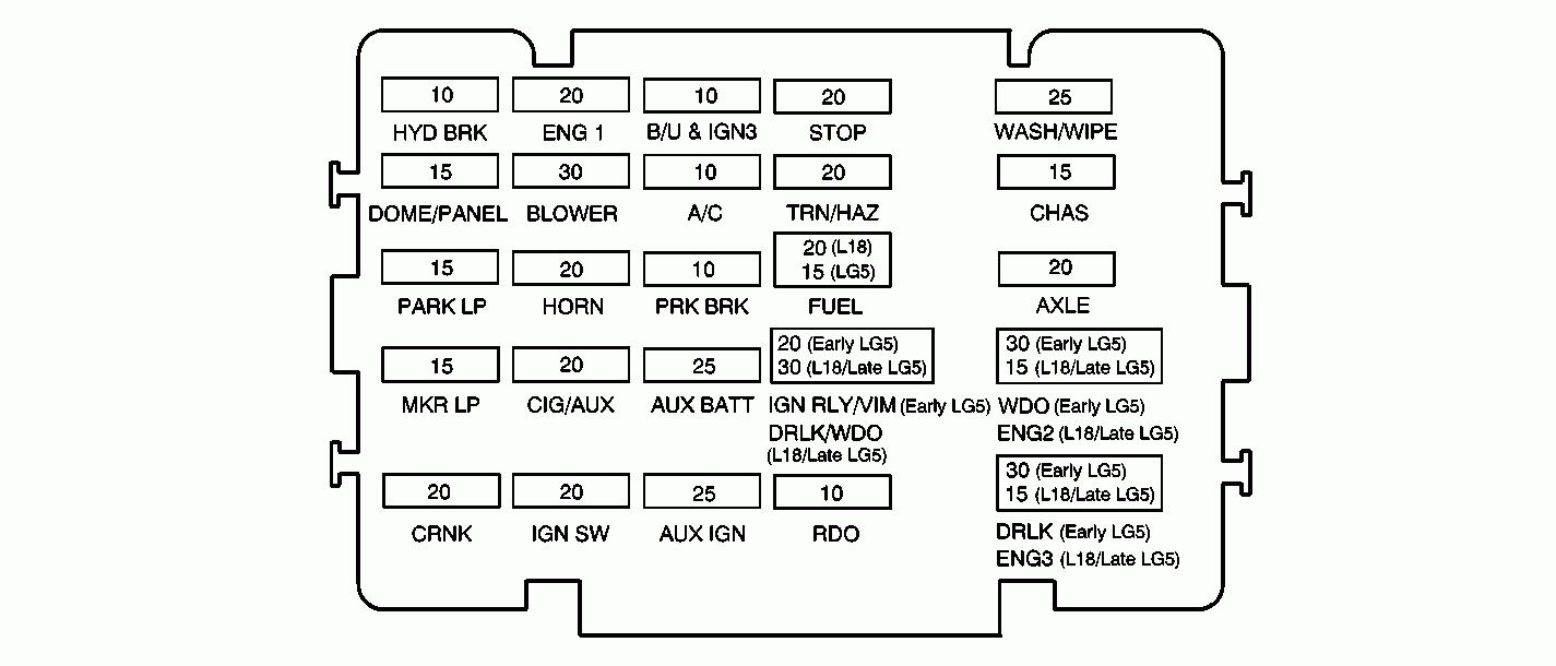 Freightliner Starter Wiring Diagram from i.pinimg.com