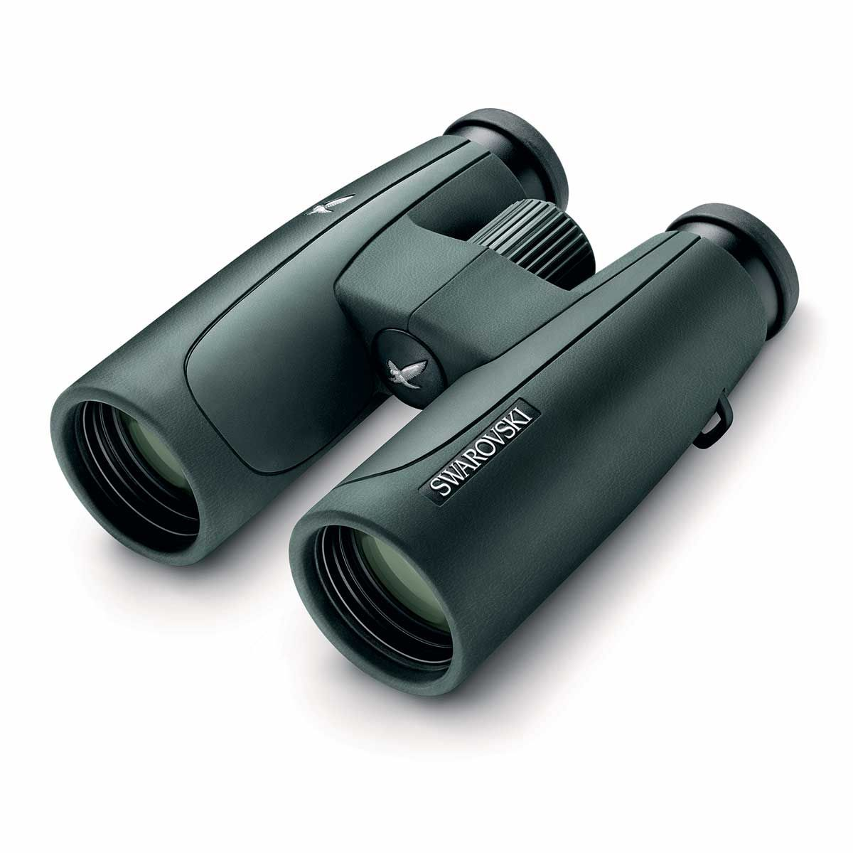 19 望远镜ideas Binoculars Monoculars Binoculars For Kids