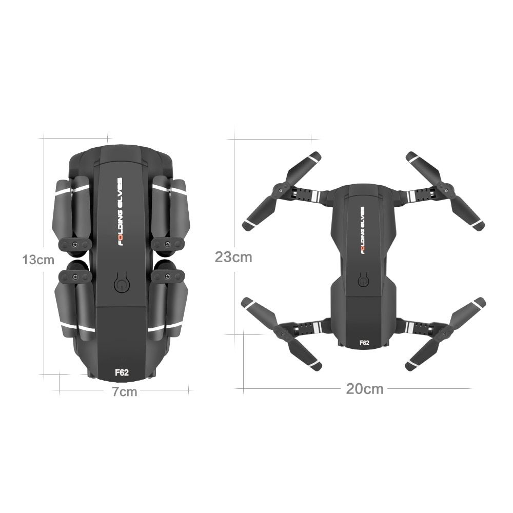 Pin By Ryansaputra On Stuff To Buy Aerial Camera Uav Mini Drone
