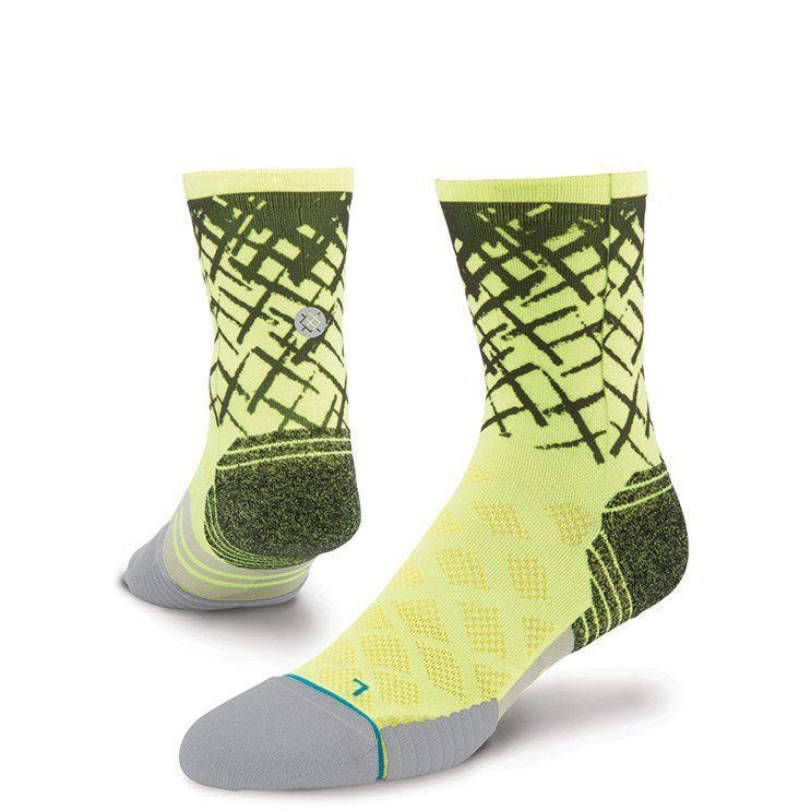 Pin on Sports Socks