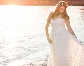 bohemian wedding dresses plus size - Google Search | Wedding Ideas ...