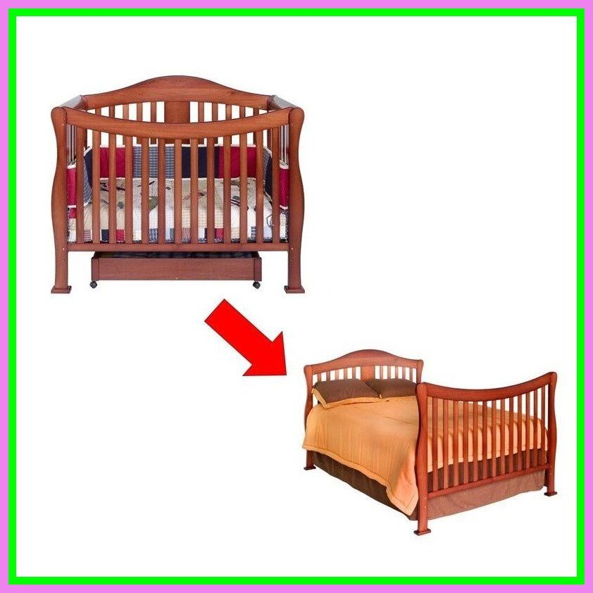 32 Reference Of Crib Mattress Size Bunk Beds In 2020 Toddler Bunk Beds Baby Crib Mattress Baby Mattress