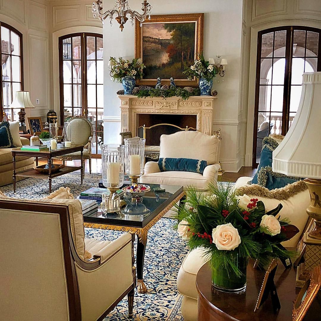 Window ideas living room  pretty neutral interior  neutral interiors  pinterest  neutral