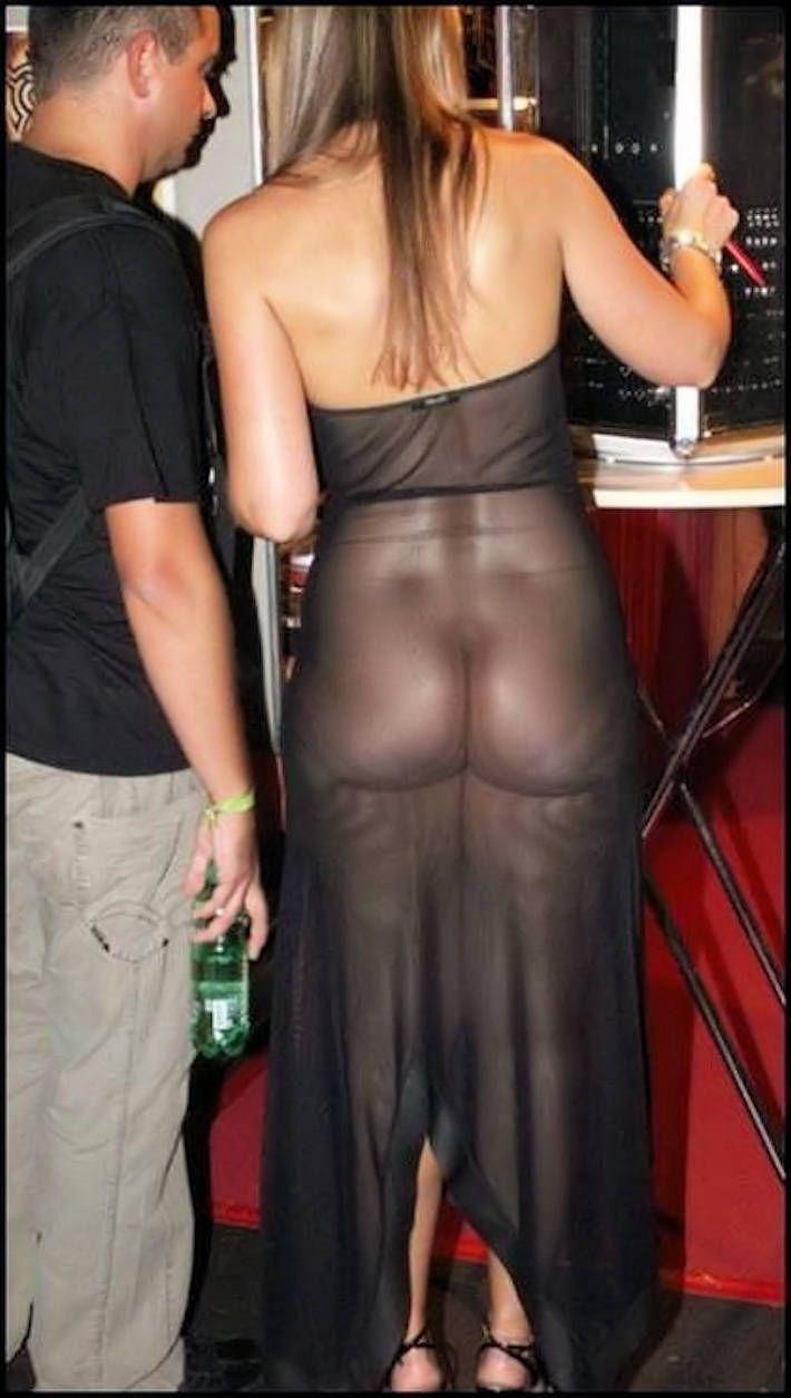 другой порно фото платье просвечивается что
