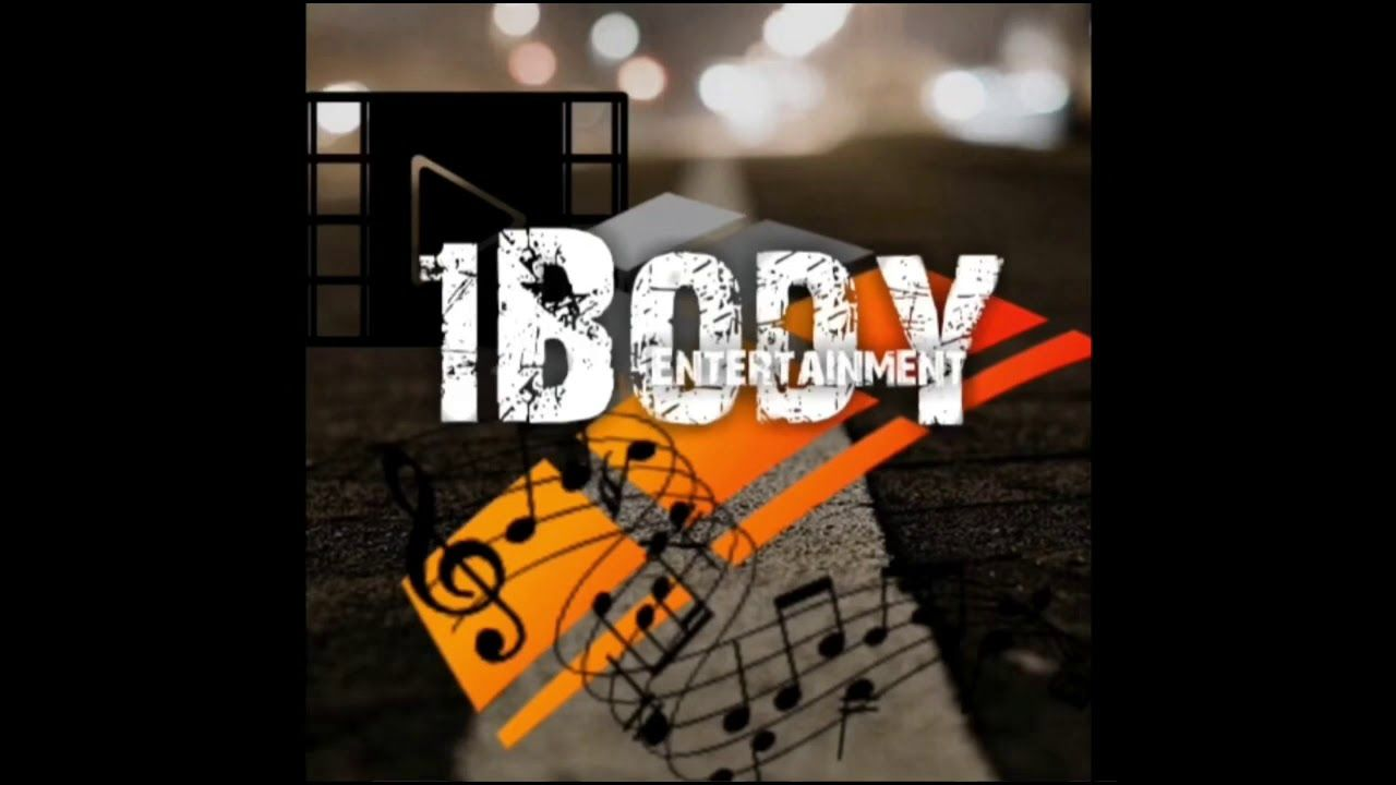 MY BEAT 68 092919 - YouTube