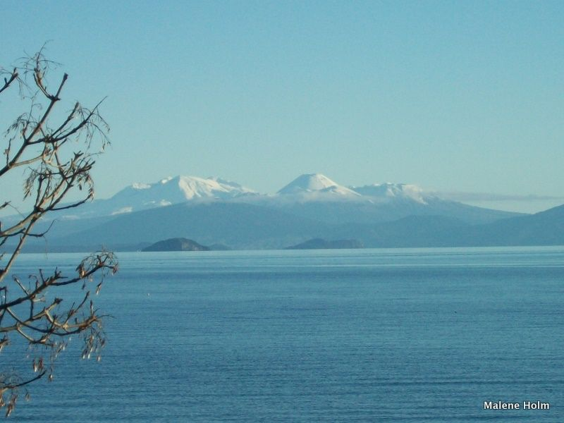 Fun and Free Things To Do in Taupo