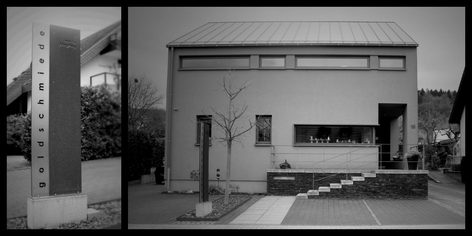 innenleben design: Architektur