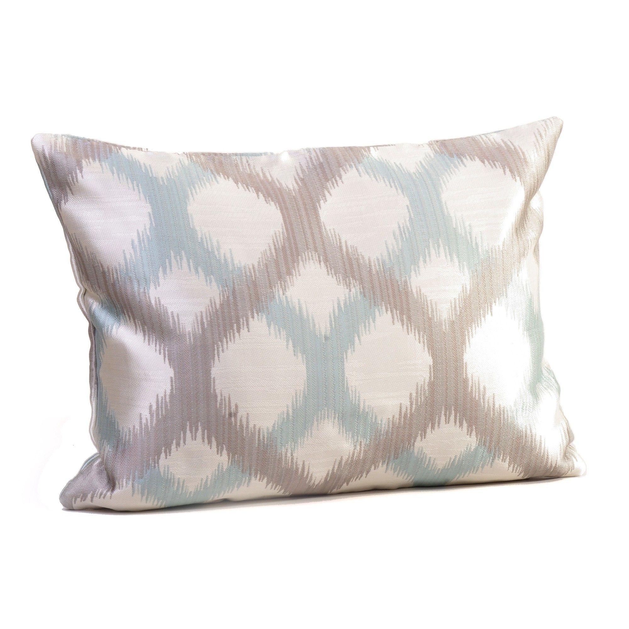Barcelona lumbar pillow lumbar pillow barcelona and pillows