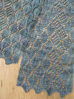 Madrona lace scarf by evelyn a clark another free pattern on madrona lace scarf by evelyn a clark another free pattern on ravelry saw this dt1010fo