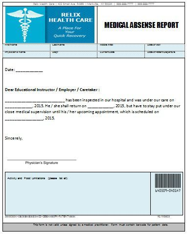 Doctors Report Template Ec  Amr Web Submission Process Tutorial