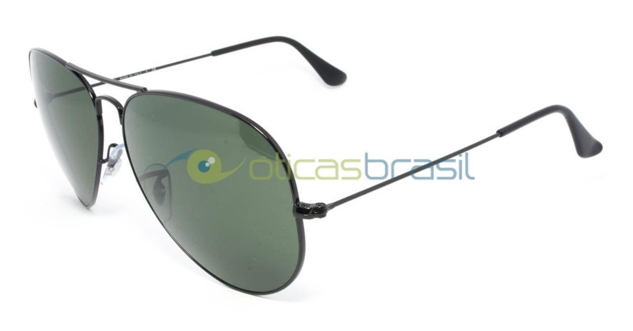 990747bb2 ... switzerland o ray ban rb 3026 aviador é um modelo baseado no grande  sucesso de óculos ...