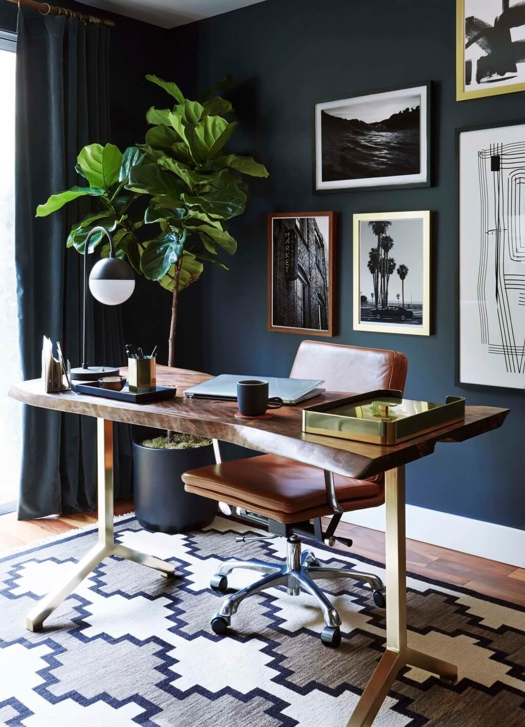 How To Choose A Rug Rug Placement Size Guide Cozy Home Office