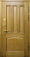 Steel door panel MDF 19- Steel door panel MDF …- Steel doo…