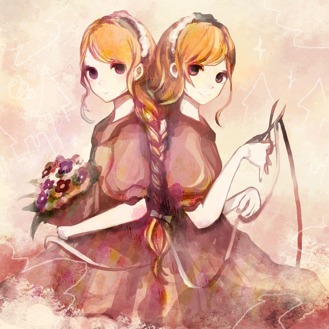 Pin By Creepypasta Girl On Pretty Anime Style Pics Animation Artwork Anime Anime Movies