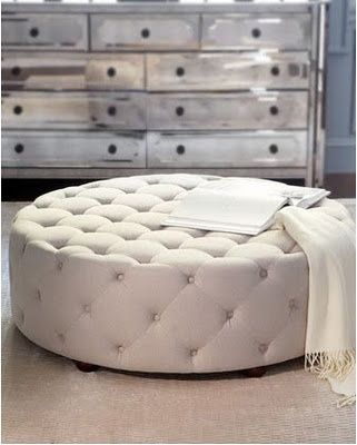 Dressing Room Ottoman Home Designer Ideas Round Ottoman Tufted Ottoman Furniture