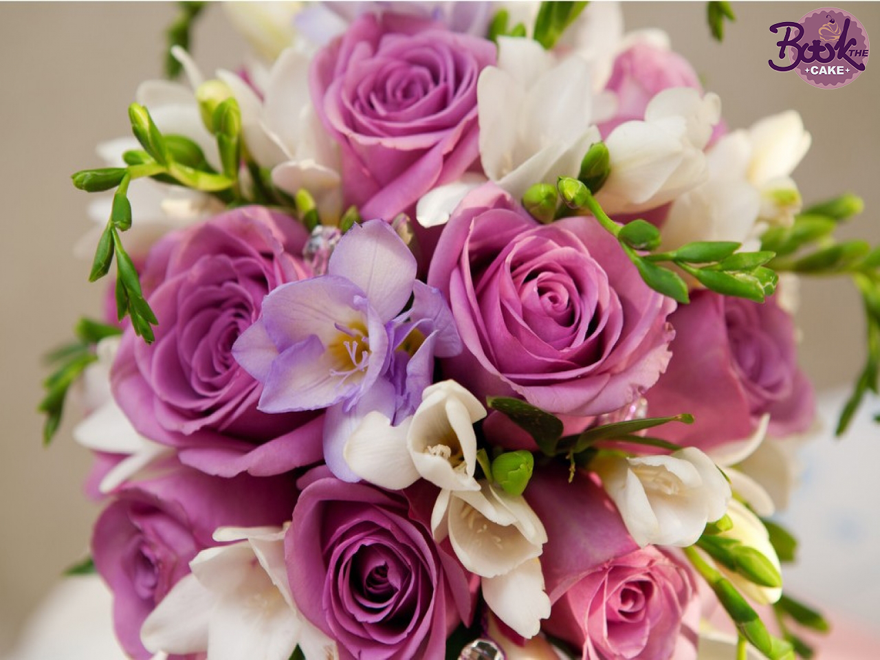 Goonxud6h Flower Design Wedding Online Bookthecake