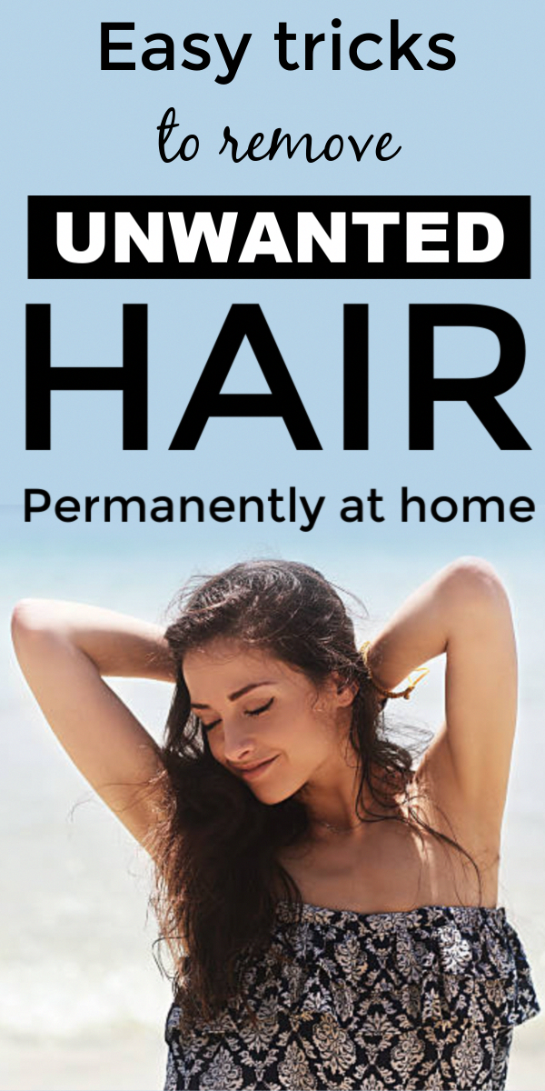 #Glowpink #Hair #Permanently #Remove #TipsDIYs #Unwanted Tips(DIYs) To Remove Unwanted Hair Permanently #beauty #beautytips #diybeauty #unwantedhair #selfcarebea #BestPermanentHairRemoval #BestWayToGetRidOfUnwanted
