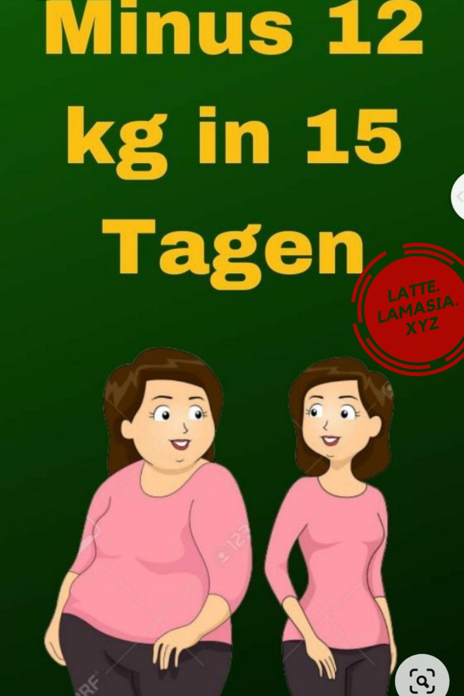 Diäten, um schnell Gewicht zu verlieren 5 Kilo entspricht