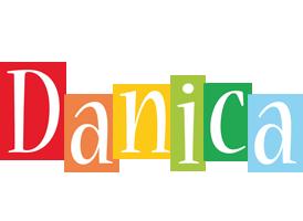 Danica Logo Name Logo Generator Smoothie Summer Birthday Rh Pinterest Com Breaking  Bad Logo Generator Name Logo Making Name