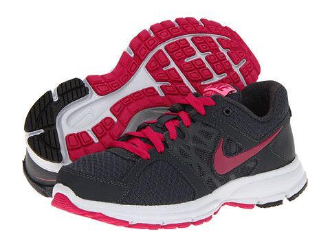 41202d031110cd Nike Air Relentless 2 Anthracite Digital Pink Pure Platinum Sport Fuchsia -  Zappos.com Free Shipping BOTH Ways