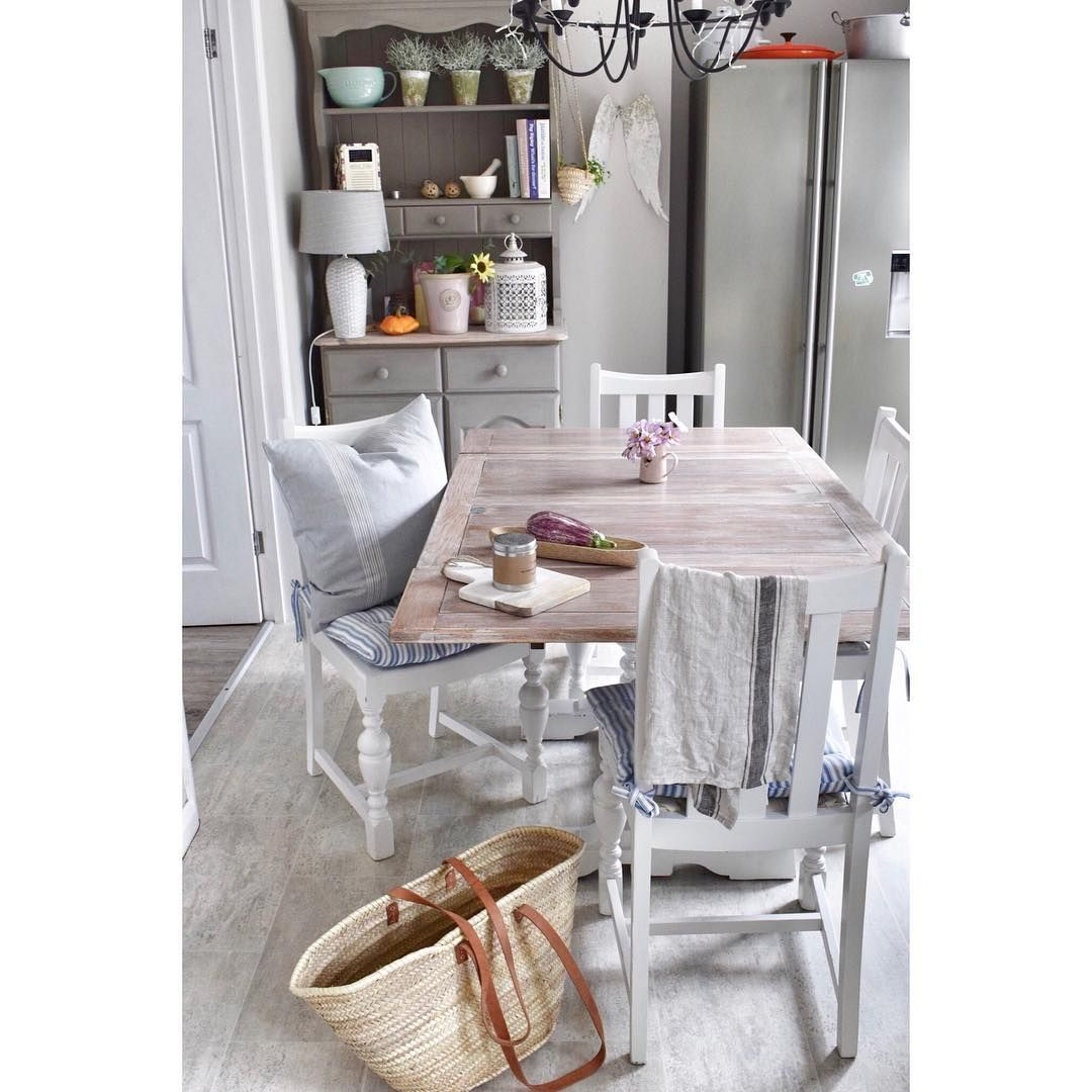 Magnolia Homes Interiors: Pin By Magnolia Grey Interiors On Home Styling By Magnolia
