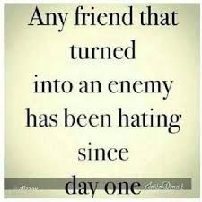 Image Result For Stabbed In The Back By A Friend Quotes Suhar