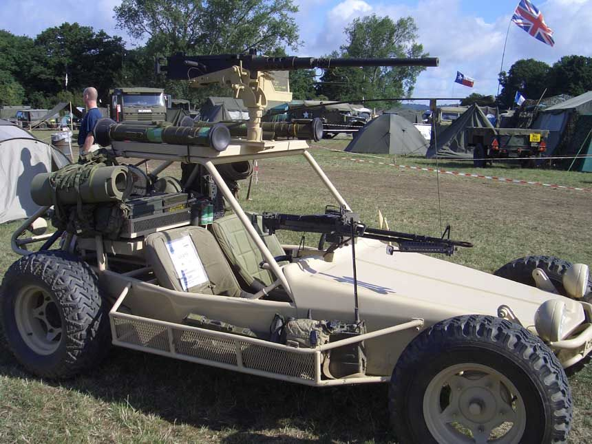 Dune Buggy Dash >> Military Chenowth For Sale Http//wwwpic2flycom/Chenowth Fast Attack | exocet | Pinterest | Sand ...