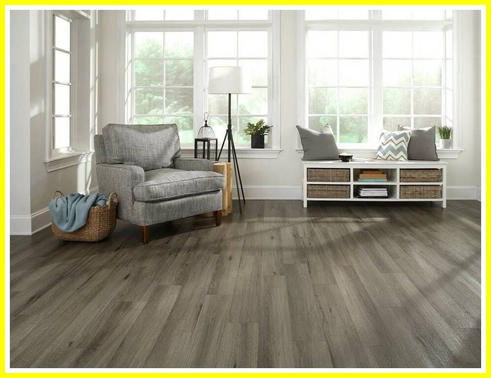 84 reference of floor decor luxury vinyl plank