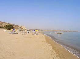 Griekenland vakantie: Karteros en Amnissos, Kreta weekendbestemming voor...
