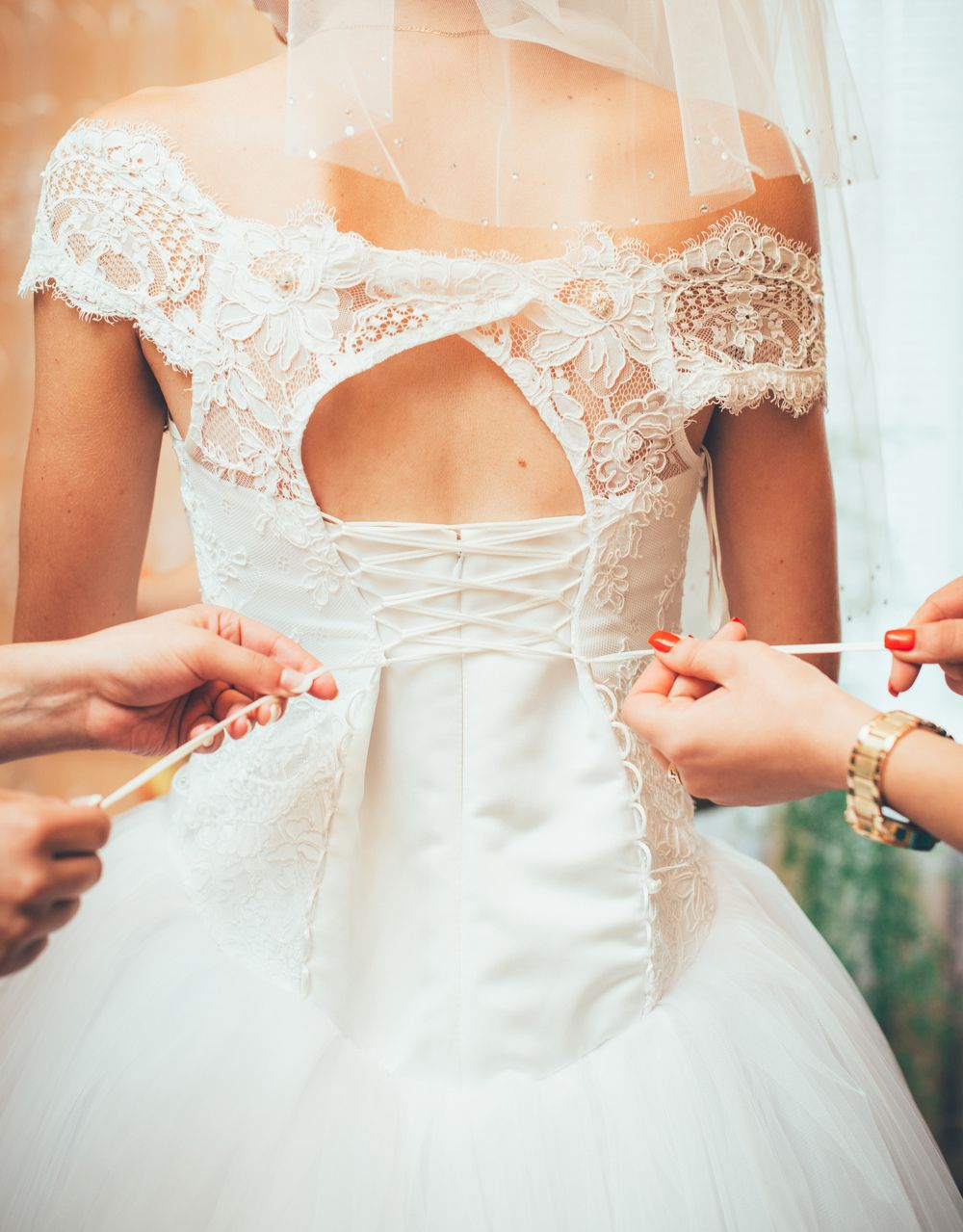 99+ Wedding Dress Tailor - Wedding Dresses for the Mature Bride ...