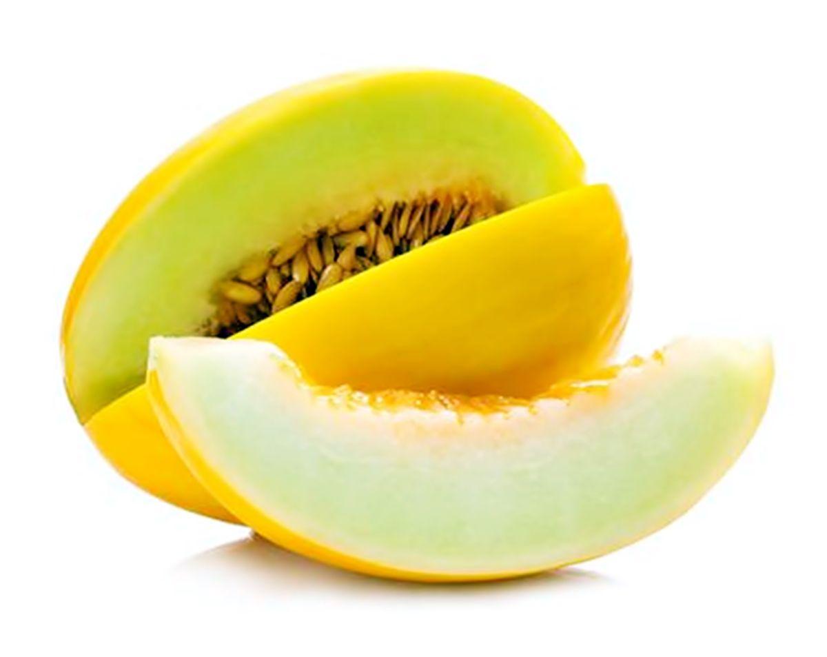 Benefícios do Melão Para Saúde:  http://vegetarianandveggies.blogspot.com.br/2014/12/beneficios-do-melao-para-saude.html