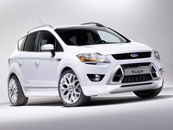Pin By New Cars In India New Cars Launched Info India On Ford