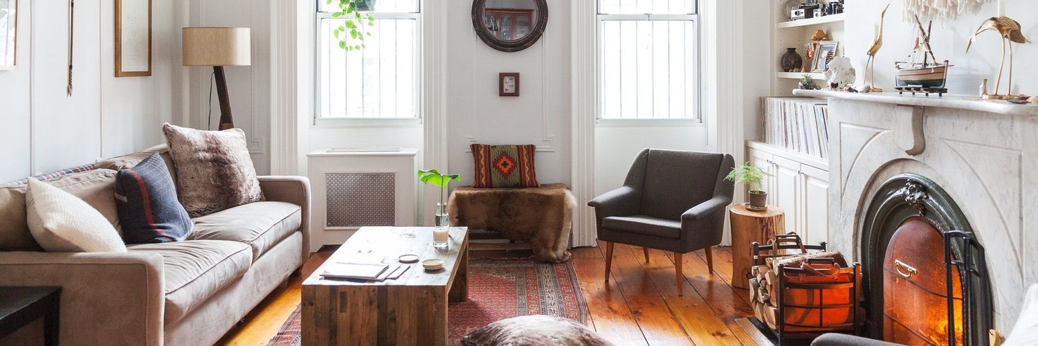 The New Bigger Apartment Therapy Marketplace Small Spaces Apartment Therapy Home