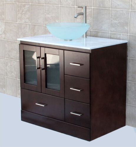 36 bathroom vanity 36 inch cabinet