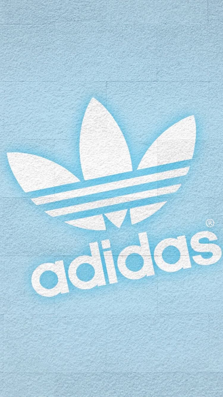Pin by 👑QUEEN👌 on Fond D'écran Adidas Adidas design