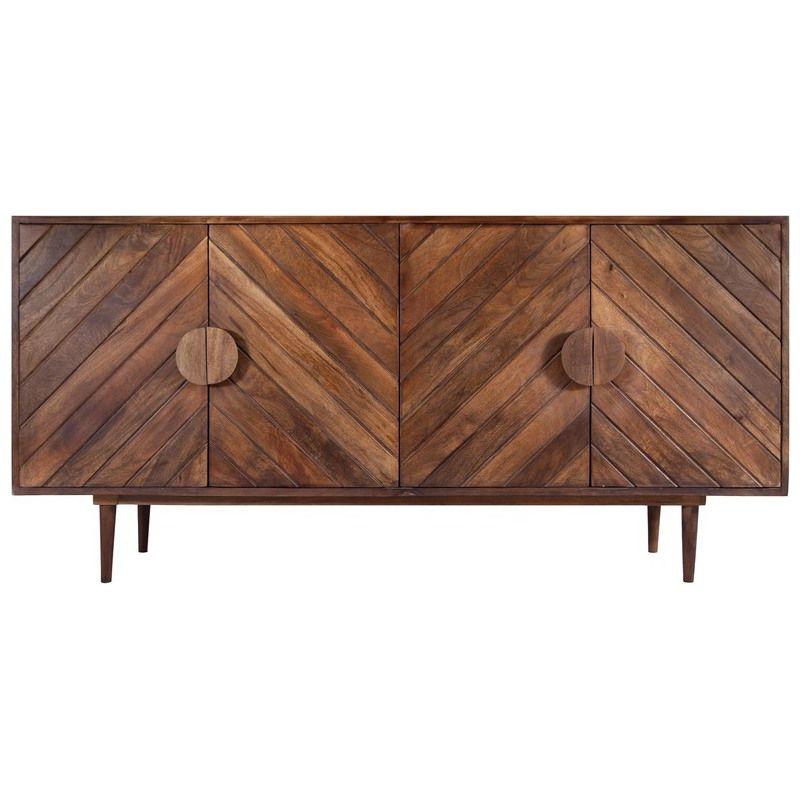 Komoda Janina In 2019 A L M Inspirations Furniture