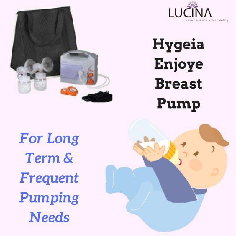 Pin On Breastfeeding Pumps
