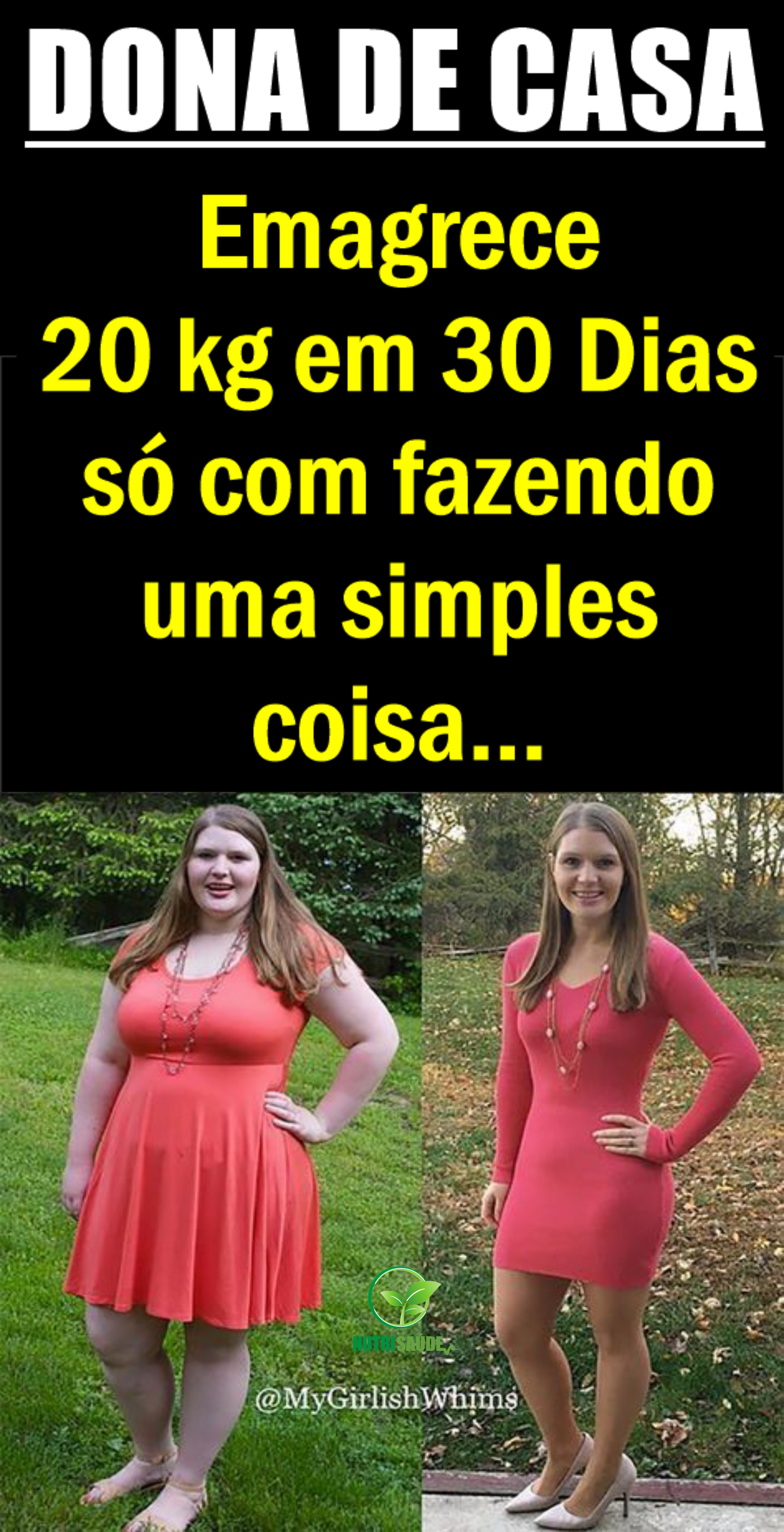 dieta detox para emagrecer 20 kilos
