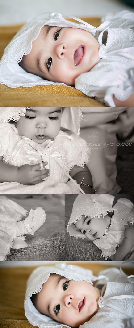 6.2churchbaptismstmarysaustintexasphotography