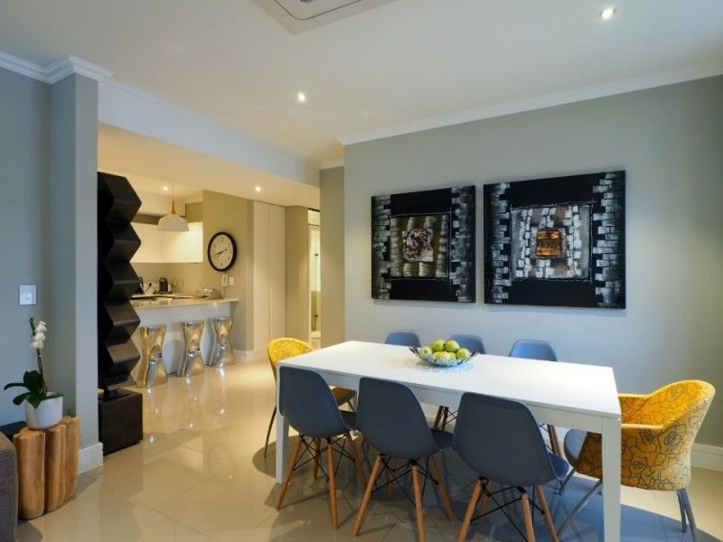 2 Bedroomed Apartment For Sale In Fresnaye Sunrise Sunrise
