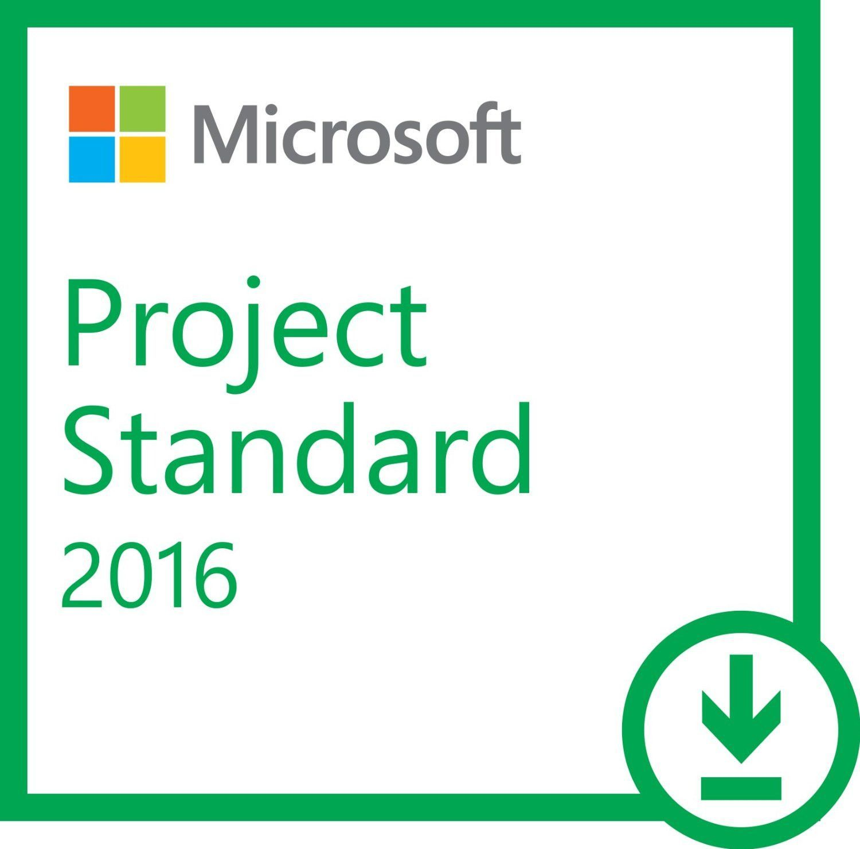 microsoft visio standard 2016 download - Visio 30 Day Trial