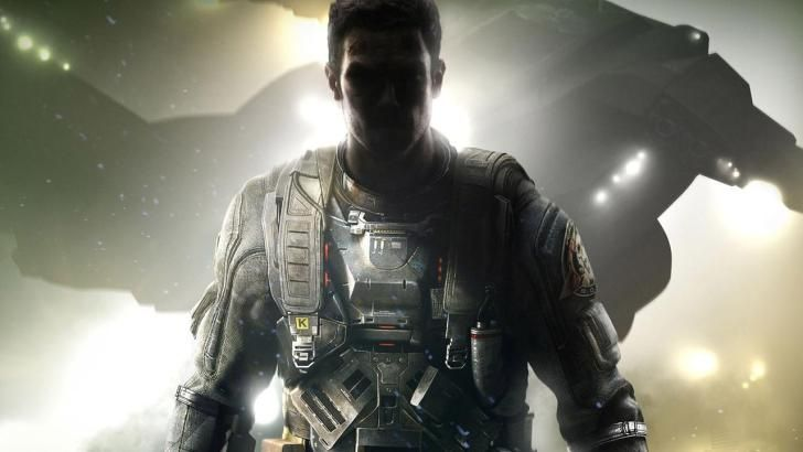 Call of Duty: Infinite Warfare Final Review