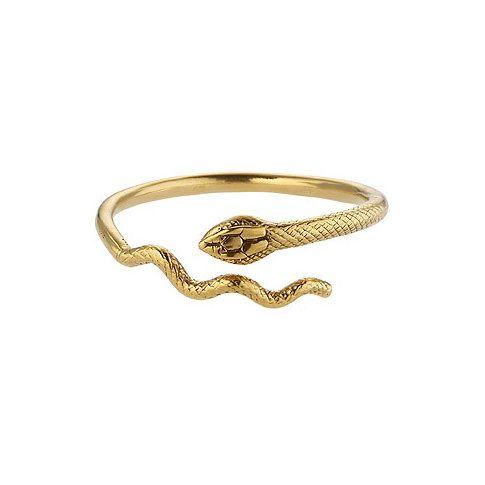 Snake Bracelet Snake bracelet Snake and Bracelets