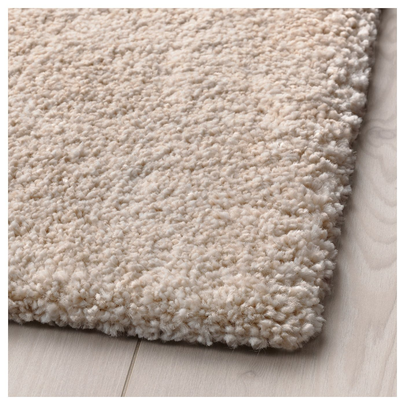 Best Stoense Rug Low Pile Off White 6 7 X9 10 Rugs 400 x 300
