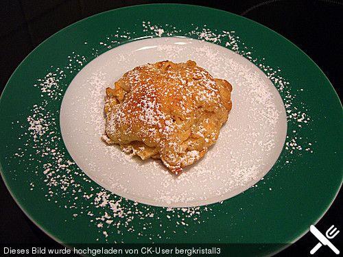 Apfel-Zimt-Küchlein, ein beliebtes Rezept aus der Kategorie Vegetarisch. Bewertungen: 61. Durchschnitt: Ø 4,4.