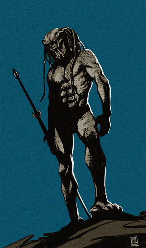Aliens vs predator nude people pics 604